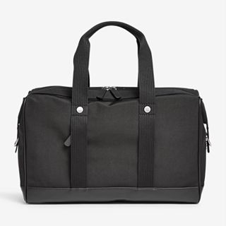 Krinsen Gym Bag
