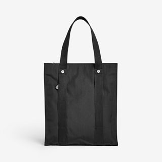 Herren Reiseshopper Thomsen - Travel Tote - Nylon