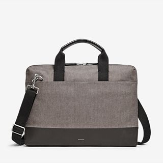 Peder Slim Brief