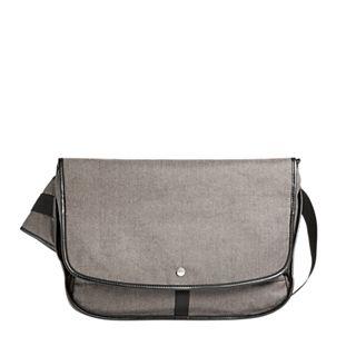 Herren Tasche Mikael - Courier