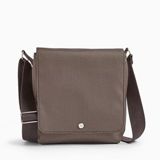 Gade City Bag