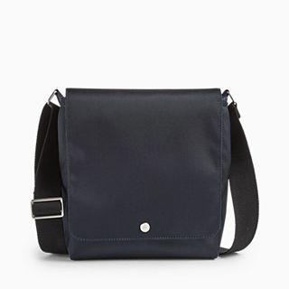 Herren Tasche Gade - City Bag