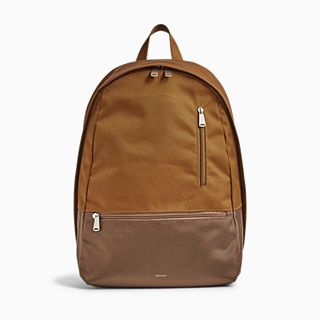 Backpacks for Women  Shop Women s Leather Backpacks - Skagen 18d7505832
