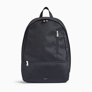 Krøyer Backpack