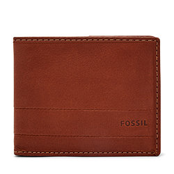 baf3cbc192d1 Outlet Wallets