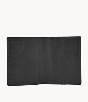 Taren Front Pocket Wallet