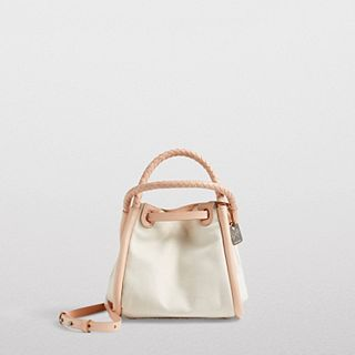 Damen Tasche Kolding - Mini Bucket Bag