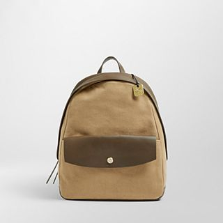 Aften Backpack