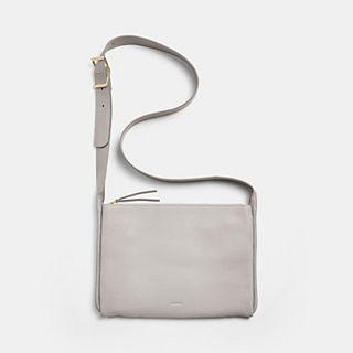 Damen Tasche Anesa - Crossbody