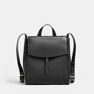 Damen Rucksack Ebba - Backpack