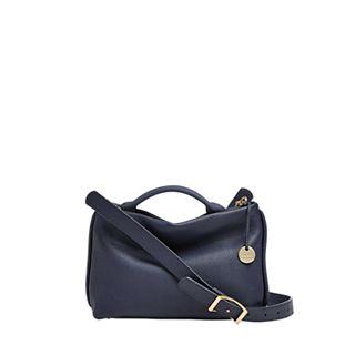 Damen Tasche Mikkeline - Mini Satchel
