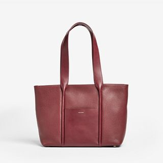 Damen Tasche Lisabet - Shopper