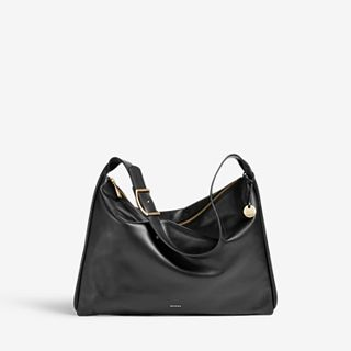 Damen Tasche Anesa - Shoulder Bag
