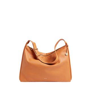 Anesa Shoulder Bag