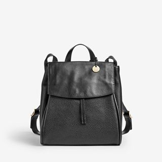 Damen Rucksack Ebba - Backpack