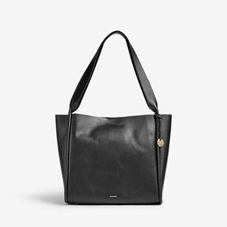 Karalie Shopper