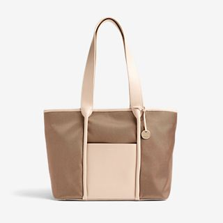 Lisabet Tote