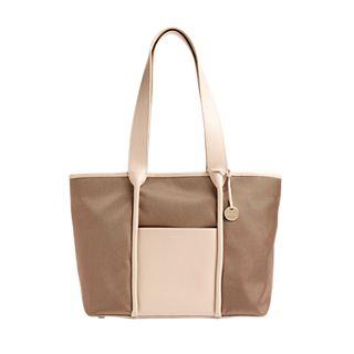 Damen Tasche Lisabet - Shopper