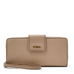 fddce8e26f70 Madison Zip Clutch
