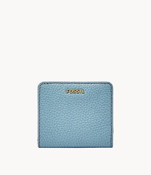 Damen Geldbörse Madison - Mini Wallet