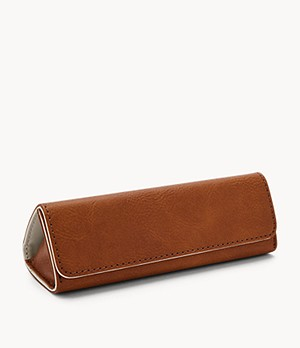 Sophia Sunglasses Case