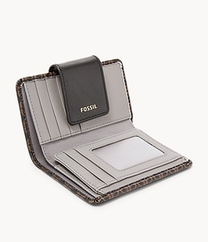 Madison Tab Multifunction