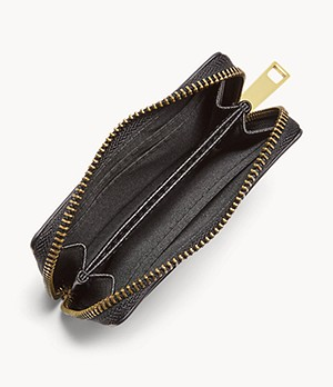 Damen Geldbörse Sofia - Mini Wallet