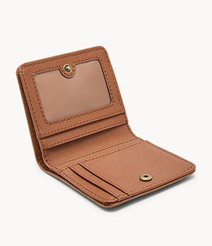 Damen Geldbörse Madison - Bifold
