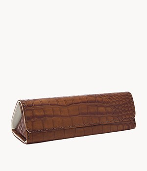 Sofia Sunglasses Case