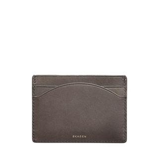 Damen Kartenmäppchen - Card Case