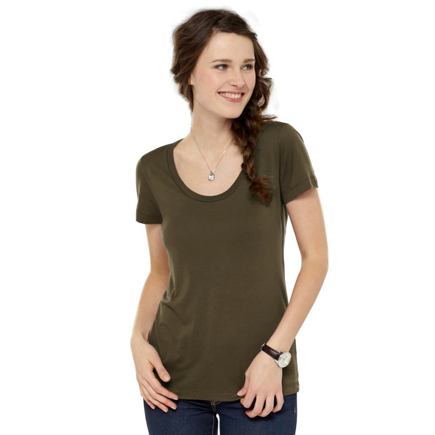 T-shirt Alex