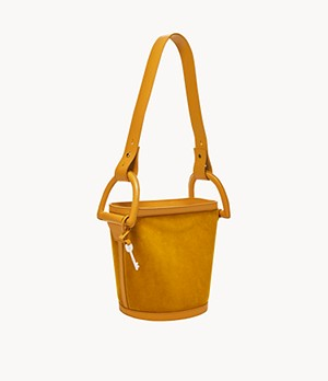 Damen Tasche Jessa - Bucket Bag