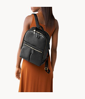 Damen Rucksack Tess - Laptop Backpack
