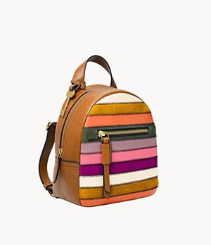 Megan Mini Backpack
