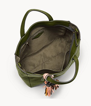 Camilla Small Backpack