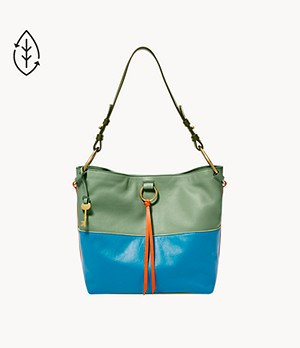 Ada Bucket Bag