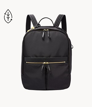 ViralOff® Tess Backpack