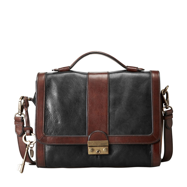 ZB4903 - Vintage Re-Issue Flap
