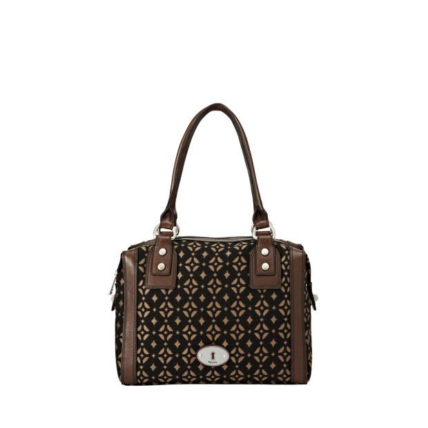 Damentasche - Marlow Satchel