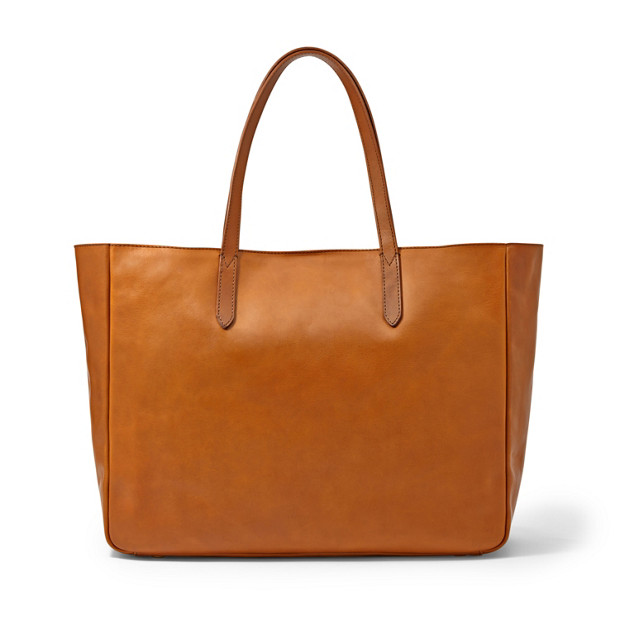 Limited Edition Sydney Tote