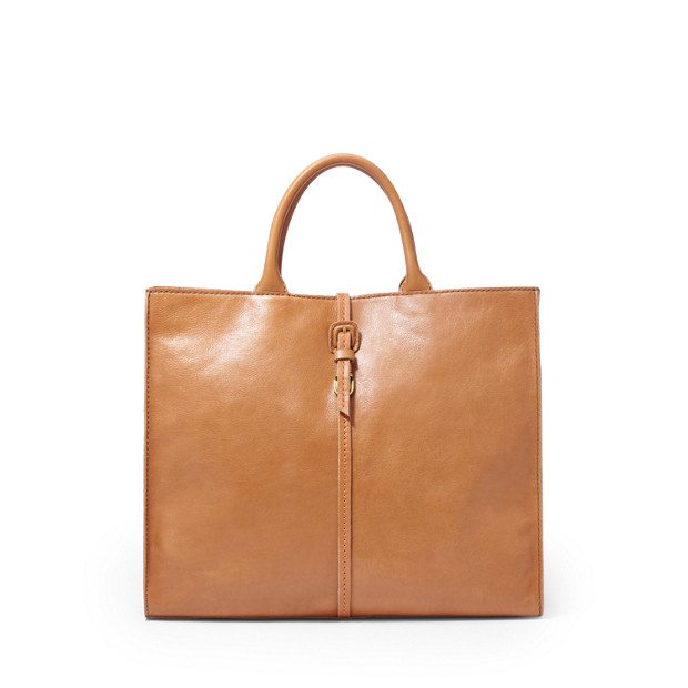Vintage Re-Issue Tote