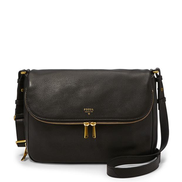 Damen Tasche - Preston Flap