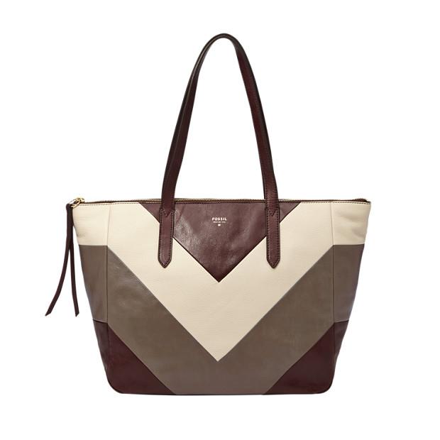 Damen Handtasche - Sydney Shopper