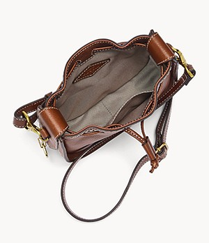 Palmer Convertible Belt Bag