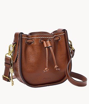 Damen Tasche Palmer - Convertible Belt Bag