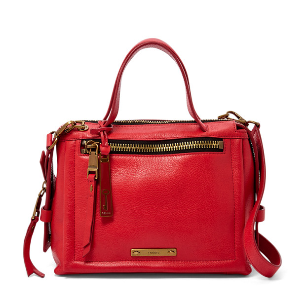 Damen Tasche - Bella Small Satchel
