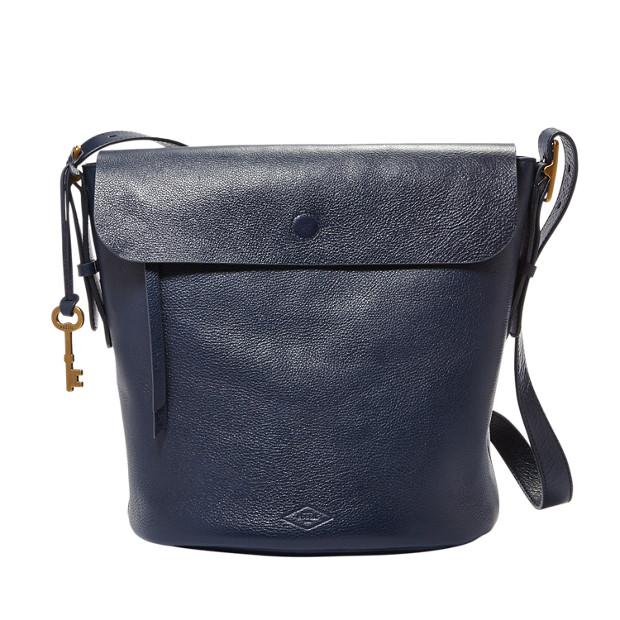 Haven Bucket Bag