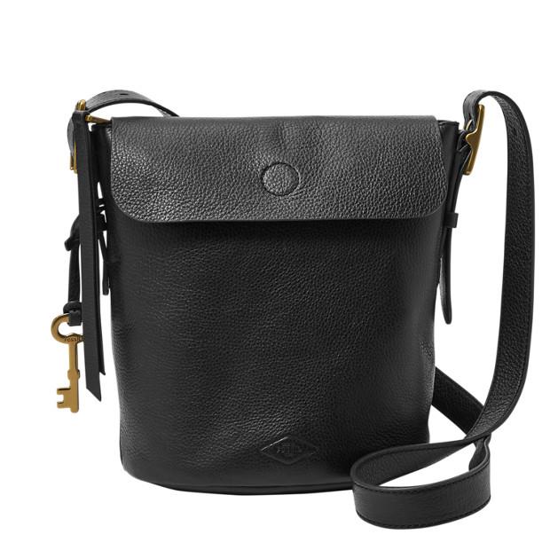 Damen Tasche - Haven Small Bucket