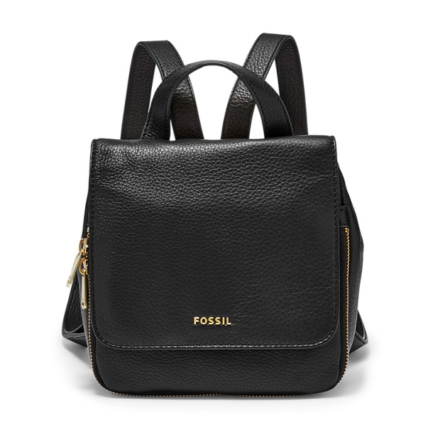 Preston Small Backpack