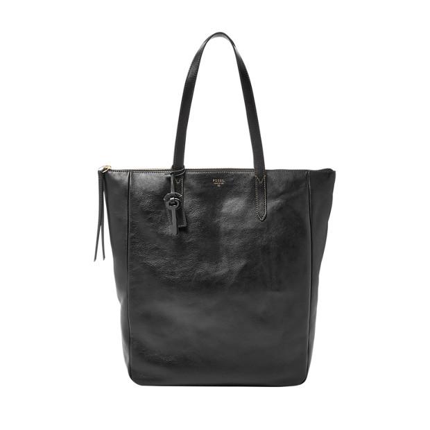 Damen Tasche - Sydney Work Tote